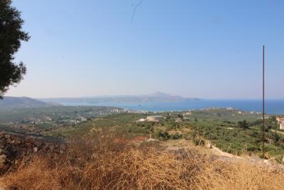 panoramic-plot-tsivaras-IMG_3077