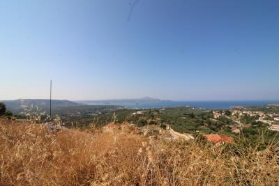panoramic-plot-tsivaras-IMG_3078