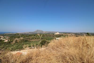 panoramic-plot-tsivaras-IMG_3080