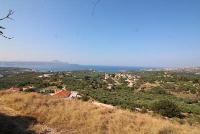 panoramic-plot-tsivaras-IMG_3082