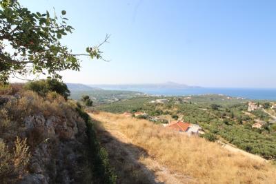 panoramic-plot-tsivaras-IMG_3085