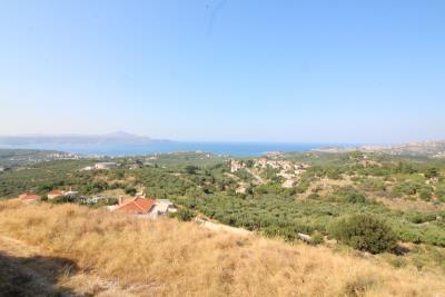 panoramic-plot-tsivaras-IMG_3086