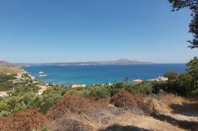 Greece-Crete-Apokoronas-Plot-Land-For-Sale-0001