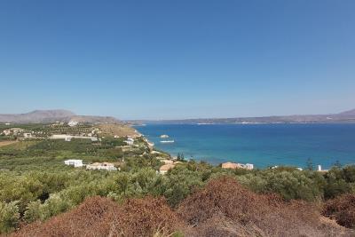 Greece-Crete-Apokoronas-Plot-Land-For-Sale-0002
