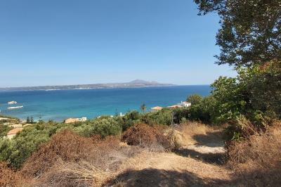Greece-Crete-Apokoronas-Plot-Land-For-Sale-0003