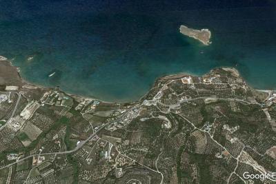 Greece-Crete-Apokoronas-Plot-Land-For-Sale-0004