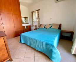 Image No.1-1 Bed Villa / Detached for sale
