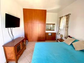 Image No.4-1 Bed Villa / Detached for sale