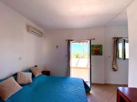 Image No.5-1 Bed Villa / Detached for sale