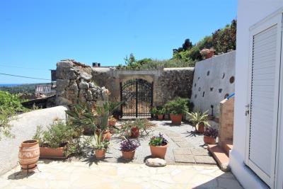 GREECE-CRETE-VILLA-FOR-SALE-NIO-CHORIO-IMG_1013
