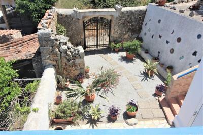 GREECE-CRETE-VILLA-FOR-SALE-NIO-CHORIO-IMG_1033