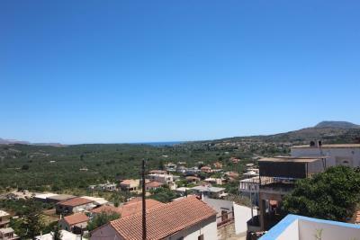GREECE-CRETE-VILLA-FOR-SALE-NIO-CHORIO-IMG_1048
