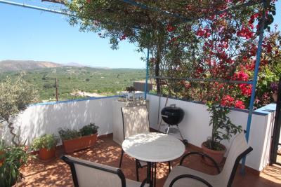 GREECE-CRETE-VILLA-FOR-SALE-NIO-CHORIO-IMG_1056