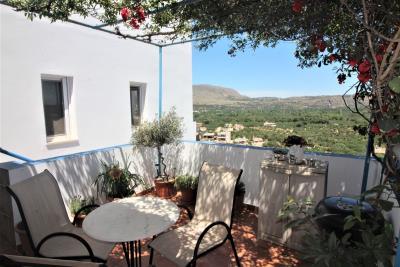 GREECE-CRETE-VILLA-FOR-SALE-NIO-CHORIO-IMG_1057