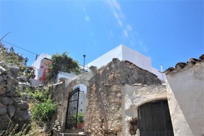 GREECE-CRETE-VILLA-FOR-SALE-NIO-CHORIO-IMG_1060