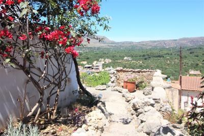 GREECE-CRETE-VILLA-FOR-SALE-NIO-CHORIO-IMG_1061