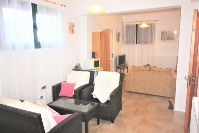 GREECE-CRETE-VILLA--HOUSE-FOR-SALE-IN-KOKKINO-CHORIO--IMG_1072