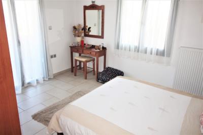 GREECE-CRETE-VILLA--HOUSE-FOR-SALE-IN-KOKKINO-CHORIO--IMG_1074