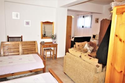 GREECE-CRETE-VILLA--HOUSE-FOR-SALE-IN-KOKKINO-CHORIO--IMG_1069