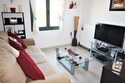 GREECE-CRETE-VILLA--HOUSE-FOR-SALE-IN-KOKKINO-CHORIO--IMG_1103