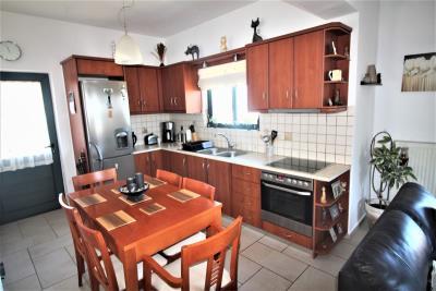 GREECE-CRETE-VILLA--HOUSE-FOR-SALE-IN-KOKKINO-CHORIO--IMG_1110