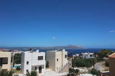 GREECE-CRETE-VILLA--HOUSE-FOR-SALE-IN-KOKKINO-CHORIO--IMG_1114