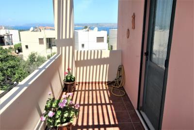 GREECE-CRETE-VILLA--HOUSE-FOR-SALE-IN-KOKKINO-CHORIO--IMG_1111