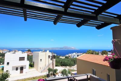 GREECE-CRETE-VILLA--HOUSE-FOR-SALE-IN-KOKKINO-CHORIO--IMG_1115