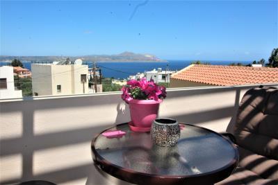 GREECE-CRETE-VILLA--HOUSE-FOR-SALE-IN-KOKKINO-CHORIO--IMG_1118