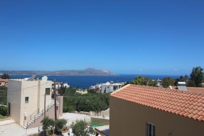 GREECE-CRETE-VILLA--HOUSE-FOR-SALE-IN-KOKKINO-CHORIO--IMG_1119