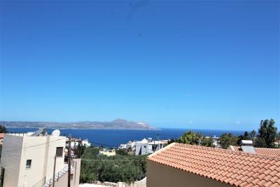 GREECE-CRETE-VILLA--HOUSE-FOR-SALE-IN-KOKKINO-CHORIO--IMG_1120