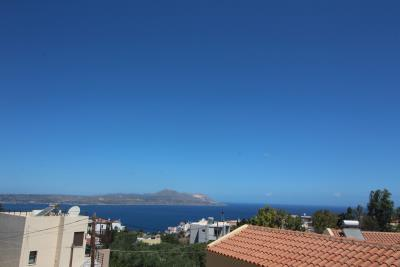 GREECE-CRETE-VILLA--HOUSE-FOR-SALE-IN-KOKKINO-CHORIO--IMG_1121