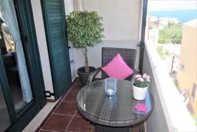 GREECE-CRETE-VILLA--HOUSE-FOR-SALE-IN-KOKKINO-CHORIO--IMG_1123
