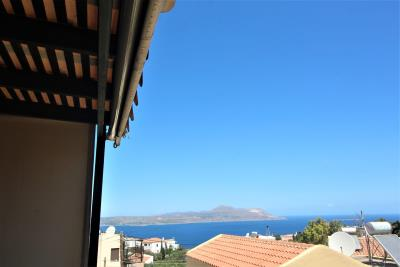 GREECE-CRETE-VILLA--HOUSE-FOR-SALE-IN-KOKKINO-CHORIO--IMG_1125