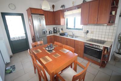 GREECE-CRETE-VILLA--HOUSE-FOR-SALE-IN-KOKKINO-CHORIO--IMG_1135