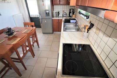 GREECE-CRETE-VILLA--HOUSE-FOR-SALE-IN-KOKKINO-CHORIO--IMG_1136