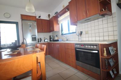 GREECE-CRETE-VILLA--HOUSE-FOR-SALE-IN-KOKKINO-CHORIO--IMG_1138