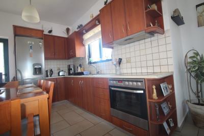 GREECE-CRETE-VILLA--HOUSE-FOR-SALE-IN-KOKKINO-CHORIO--IMG_1137