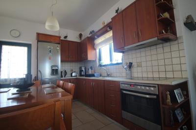 GREECE-CRETE-VILLA--HOUSE-FOR-SALE-IN-KOKKINO-CHORIO--IMG_1139