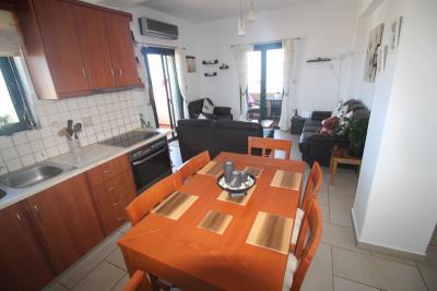 GREECE-CRETE-VILLA--HOUSE-FOR-SALE-IN-KOKKINO-CHORIO--IMG_1142