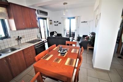 GREECE-CRETE-VILLA--HOUSE-FOR-SALE-IN-KOKKINO-CHORIO--IMG_1143