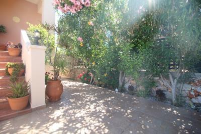 GREECE-CRETE-VILLA--HOUSE-FOR-SALE-IN-KOKKINO-CHORIO--IMG_1144
