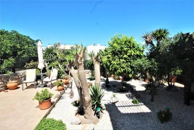 GREECE-CRETE-VILLA--HOUSE-FOR-SALE-IN-KOKKINO-CHORIO--IMG_1145