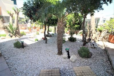 GREECE-CRETE-VILLA--HOUSE-FOR-SALE-IN-KOKKINO-CHORIO--IMG_1146