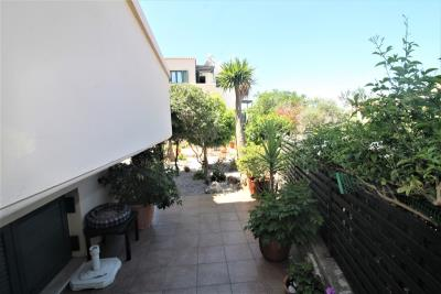 GREECE-CRETE-VILLA--HOUSE-FOR-SALE-IN-KOKKINO-CHORIO--IMG_1150