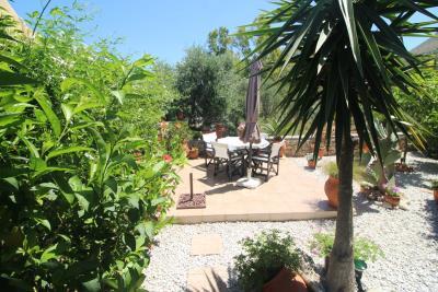 GREECE-CRETE-VILLA--HOUSE-FOR-SALE-IN-KOKKINO-CHORIO--IMG_1151