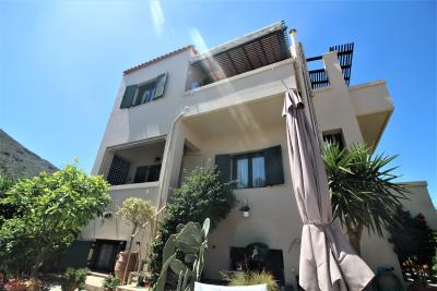 GREECE-CRETE-VILLA--HOUSE-FOR-SALE-IN-KOKKINO-CHORIO--IMG_1156