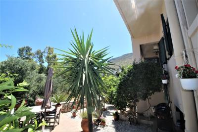 GREECE-CRETE-VILLA--HOUSE-FOR-SALE-IN-KOKKINO-CHORIO--IMG_1157
