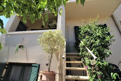 GREECE-CRETE-VILLA--HOUSE-FOR-SALE-IN-KOKKINO-CHORIO--IMG_1158