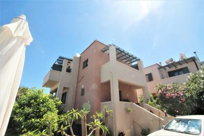 GREECE-CRETE-VILLA--HOUSE-FOR-SALE-IN-KOKKINO-CHORIO--IMG_1159
